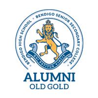 BHS & BSSC Alumni