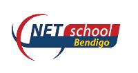 netschool-logo