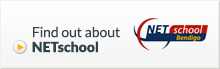 Find out about NETschool