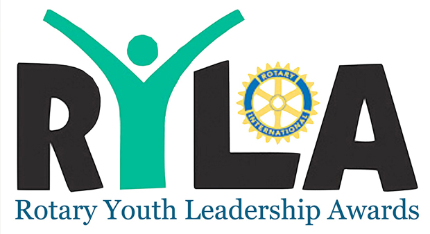Rotary Youth Leadership Opportunity