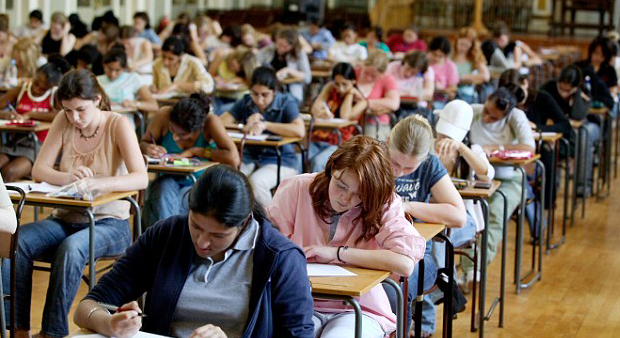 practice-exams-for-bssc-students
