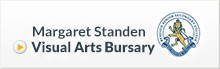 Margaret Standen Visual Arts Bursary