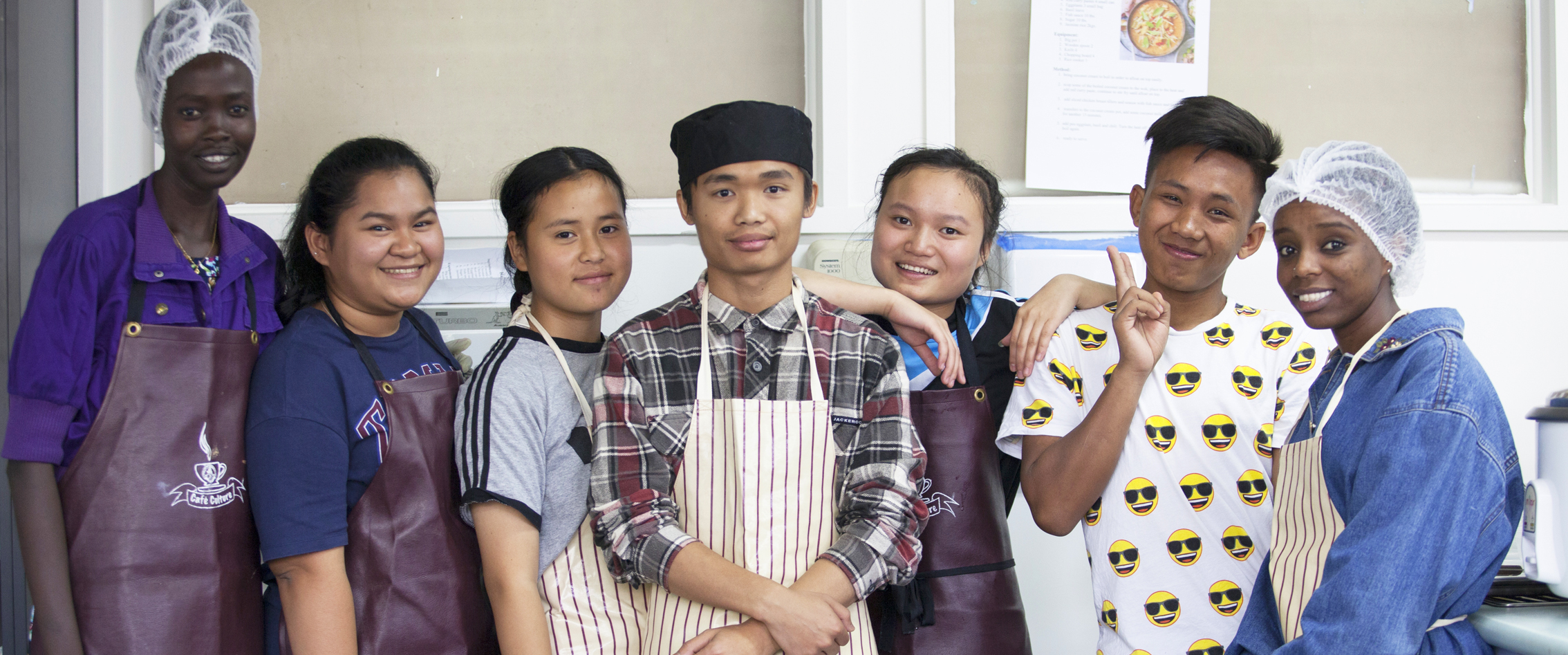 05-EAL-VCAL-cooking