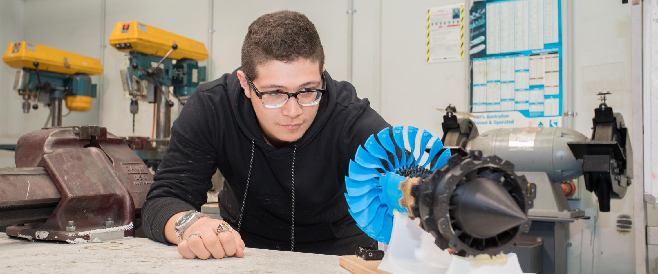 08-Jack-the-turbine-man