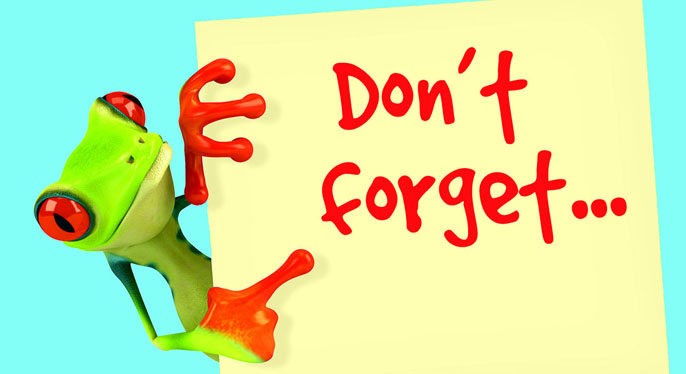important dates bendigo senior secondary college