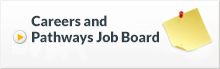 Careers and Pathways Jobs Board
