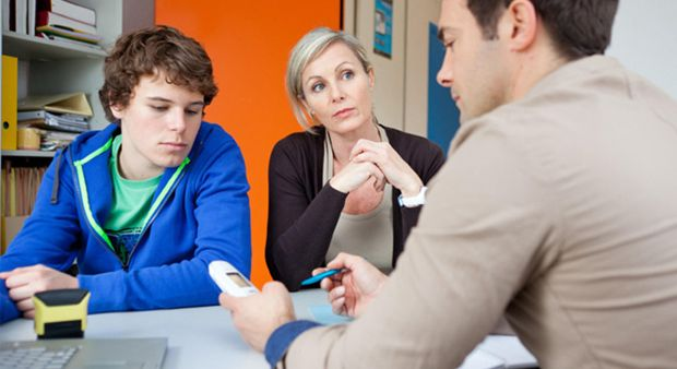teacher interviews Forget what principals are going to ask you be sure you know these 6 questions teachers should ask principals in a job interview.