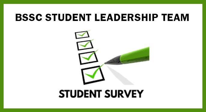 SLT Survey