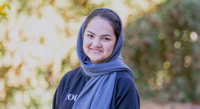 Khatami Qorbani